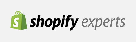 shopify sites